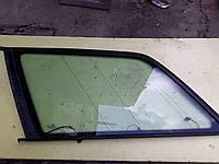 Скло заднє ліве в багажник ауді а6 с5 авант audi a6 c5 avant, фото 1