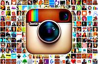 Конкурент для Instagram в этом году от Google