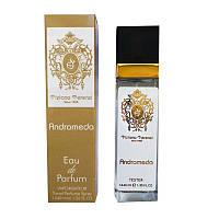 40 мл міні-парфуми Tiziana Унд Andromeda (унісекс)
