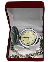 Стильные часы Молния, фото 1
