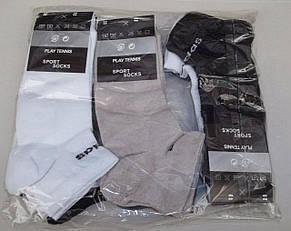 Носки мужские , фото 2