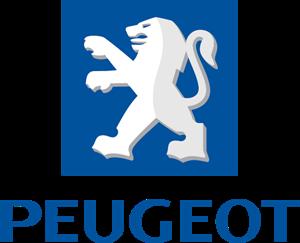 Автостекло Peugeot