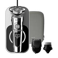 Электробритва Philips SP9863 Shaver Series 9000 (SP9863/14)