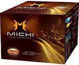 """Ксенон """"MICHI"""" (H1)(5000K)(12V)(35W)(AC), фото 2"""