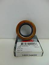 Corteco 12011445 Сальник КПП первичный вал ВАЗ 2101-2107 (Германия)