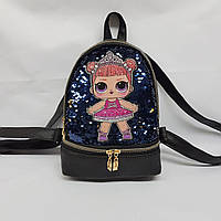 Детский рюкзак , реплика., фото 1