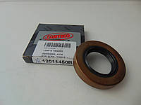 Corteco 12011450 Сальник КПП вторичный вал ВАЗ 2101-2107 (Германия)