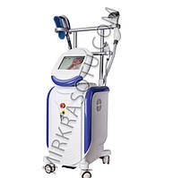 Cryolipolysis Vacuum Body Slimming Machine Med-360+
