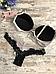 Комплект белья, Sielei Clara 6063, фото 2
