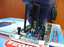 Электролобзик Диолд ПЛЭ-1-11, фото 3
