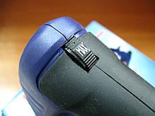 Электролобзик Диолд ПЛЭ-1-11, фото 2