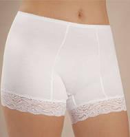 Панталоны мужские и женские унисекс