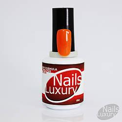 Гель-лак Nails Luxury USA №4