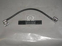 ⭐⭐⭐⭐⭐ Перемычка батареи аккумулятора КАМАЗ свинец (производство  Украина)  02-22-011