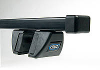 Багажник на рейлинги SR+135