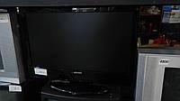 Телевизор 20` Medion MD20115 DE-A (51 см) LCD-TV + DVD-Player, б/у, из Германии