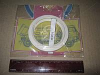 ⭐⭐⭐⭐⭐ Сальник хвостовика КАМАЗ правого вращения (176) (силикон) (пр-во Украина) 864176