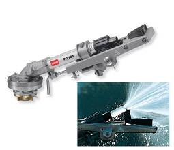 Водяная пушка распылитель TG101 Toro