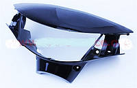 Голова  под  фару Yamaha Jog NextZone