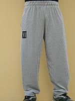 Штаны спортивные MORDEX размер XL (светло серый рубчик)