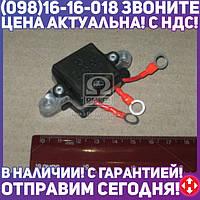 ⭐⭐⭐⭐⭐ Регулятор напряжения КАМАЗ <ЕВРО> (производство  РелКом)  7312.3702000