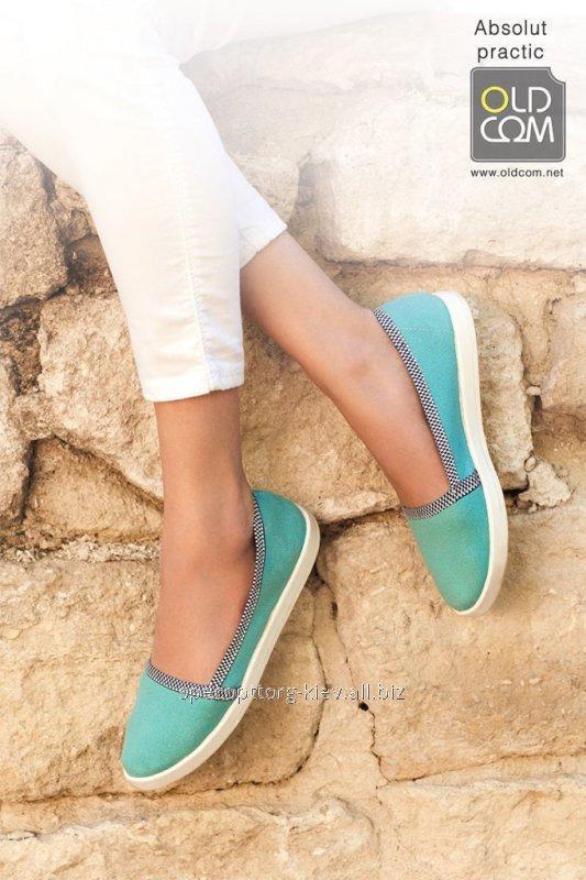 espadrilles_canvas_turquoise_women_oldcom