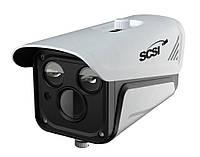 Видеокамера TVT TD-8426-D/IR3