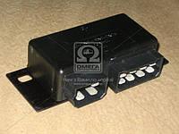 ⭐⭐⭐⭐⭐ Реле поворотов РС951А/РС951 электрический (производство  РелКом)  5320-3726410