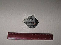 ⭐⭐⭐⭐⭐ Реле стартера РС-530 пластмассовый корпус. (производство  РелКом)  5320-3708800