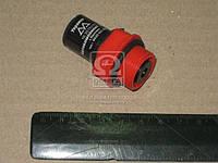 ⭐⭐⭐⭐⭐ Клапан контрольного вывода М22х1,5 (производство  г.Полтава)  16.3515310