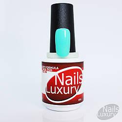 Гель-лак Nails Luxury USA №7