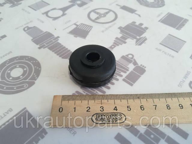 Сайлентблок переднього стабілізатора ЕТАЛОН верхній (бублик) (265132807703)