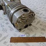 Компрессор ПАЗ ЮМЗ 1-цилиндровый водяного охлаждения (GO) (А29.03.000Н ВОДА (GO)), фото 2