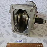 Компрессор ПАЗ ЮМЗ 1-цилиндровый водяного охлаждения (GO) (А29.03.000Н ВОДА (GO)), фото 3