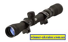 Оптический прицел BSA 3-9х40