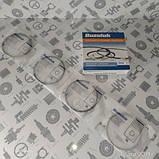 Кольцо поршневое ГАЗ 4301 Двиг. 542 105,0мм (НА 1 ПОРШЕНЬ) (KOMA Buzuluk Чехия) (8409910000 (1ПК)Buzuluk), фото 2