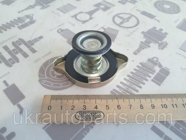 Крышка радиатора ГАЗ 24 53 УАЗ (TRUCKMAN) (52-1304010 (TRUCKMAN))