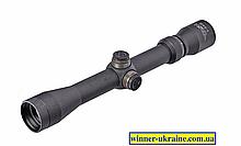 Оптический прицел BSA 3-9х32