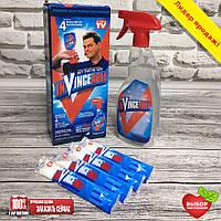 Инновационное чистящее средство Vclean Spot