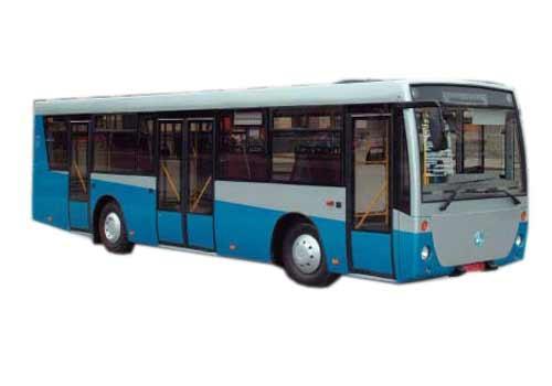 Запчасти к автобусам БАЗ - А148 Эталон, двигатель CA6De2-18 (V= 7.1 L)