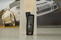 Фонарь освещения номерного знака | Porsche Cayenne