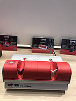 Заточная машина для ручных ножей RS-150
