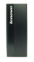 Power Bank Lenovo 4400 mAh металлический корпус