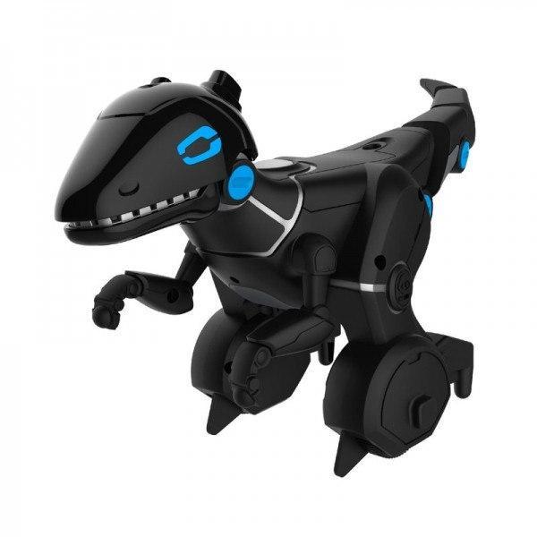 Робот на радиоуправлении Мипозавр WowWee