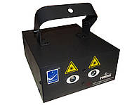 Лазер F090RG III
