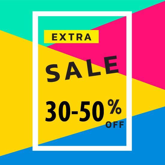 Розпродаж/Sale!