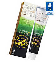 Зубная паста 2080 Dongeuisaengyakyeol Herbal Medicine Gum