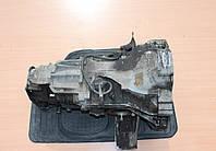Механическая коробка передач CDX Audi 100 A6 C4 91-97г