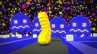 Создатели Pac-Man работают над переизданием легендарной игры