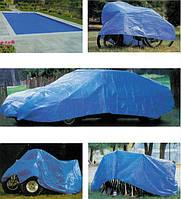 Тент Тарпаулин  универсальное накрытие от дождя, накрытия от солнца, навесы, пологи. Тенты Тарпаулин, фото 1